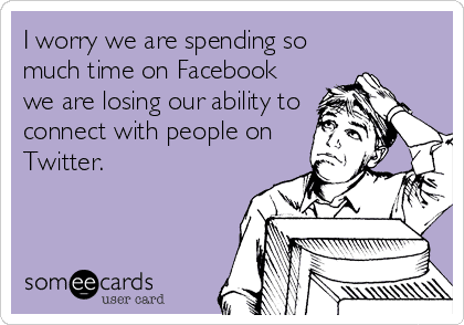twitter ecard by http://www.someecards.com/usercards/Kostas1/created_cards