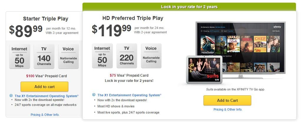 XFINITYTriple Play_web