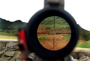 Sniperscope_web